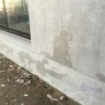 コンクリート補修・仕上価格(ピンホール【あばた】・断面欠損・クラック・ジャンカ・コールドジョイントの下地補修)