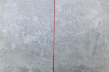 コンクリート補修工程過程